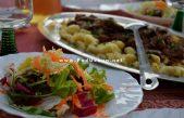 PROMO: Restoran Aurora organizira doček Nove godine uz pravu gozbu i veselu atmosferu @ Veprinac