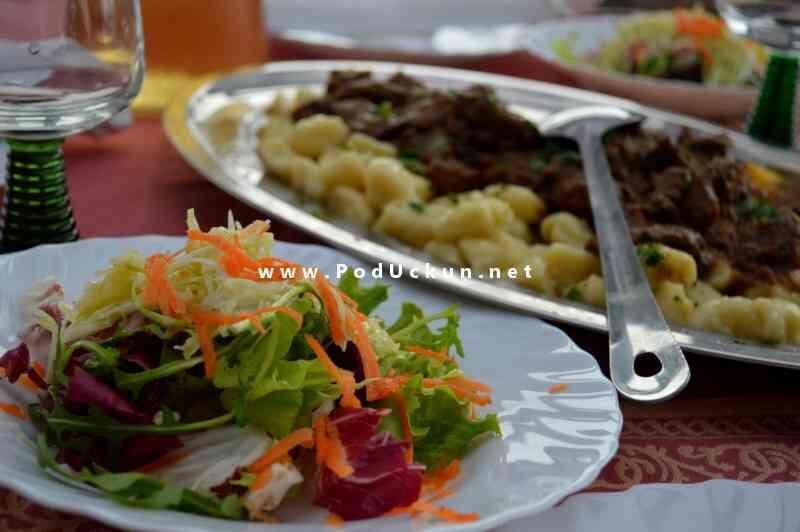restoran_aurora_veprinac_2015_otvorenje_2