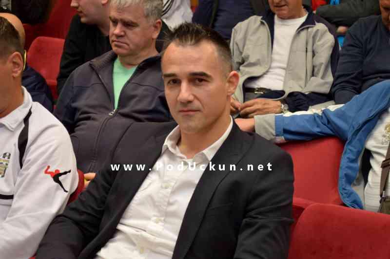 skupstina_nogometnog_kluba_opatija_robert_percic_predsjednik (3)