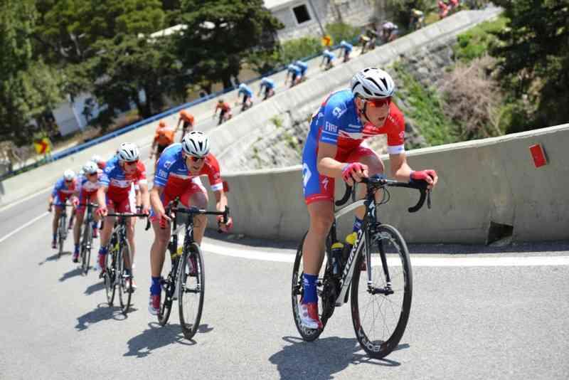 tour_of_croatia_prva_etapa_2015 (5)