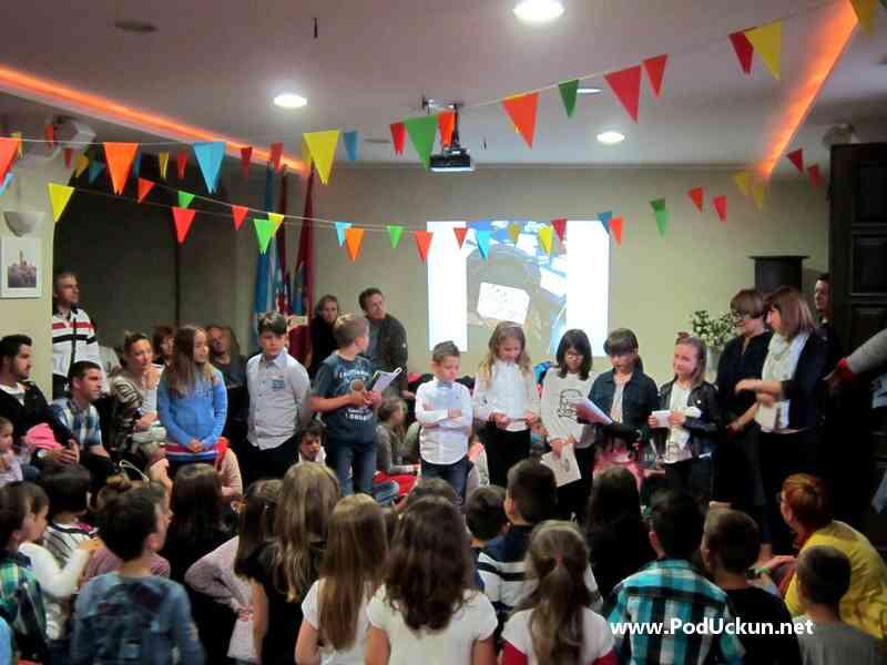 euroway_kraj_skolske_generacija_2015_kastav (2)