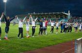 Dobili smo momčad desetljeća HNK Rijeka, sada se traži i najbolji trener