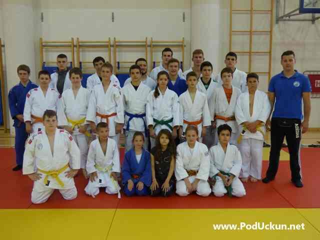 judo_klub_rijeka_2015_samobor (1)