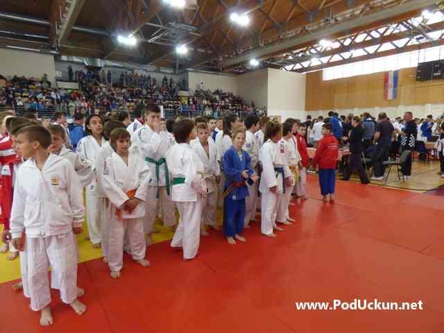 judo_klub_rijeka_2015_samobor (2)