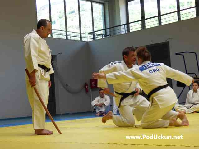 judo_klub_rijeka_2_croatia_open_kata_turnir_2015_3
