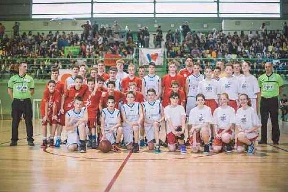 kosarkaska_utakmica_kastav_humanitarna_2015_1