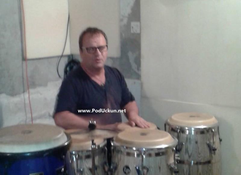 lovran_music_festiva_gali_big_deal_band_perkusije_2015 (1)