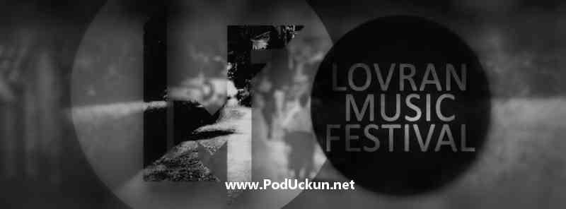 lovran_music_festival_2015