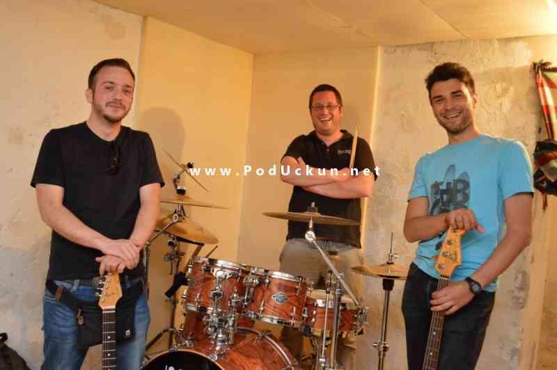 lovran_music_festival_2015_dnd_elek_1