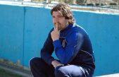 Četiri godine od odlaska legendarnog nogometaša – Na današnji dan poginuo je Goran Brajković