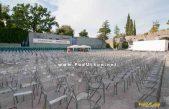 Otkazan koncert '100 romskih violina' koji se trebao održati na Ljetnoj pozornici 3. srpnja