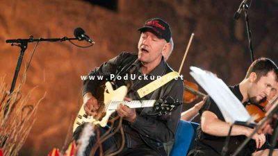 Baška International guitar festival u znaku vrhunskih izvođača i projekcije filma Črni Kastavac