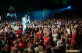 ODGOĐENO Potvrđen srpanjski koncert Zdravka Čolića u Opatiji
