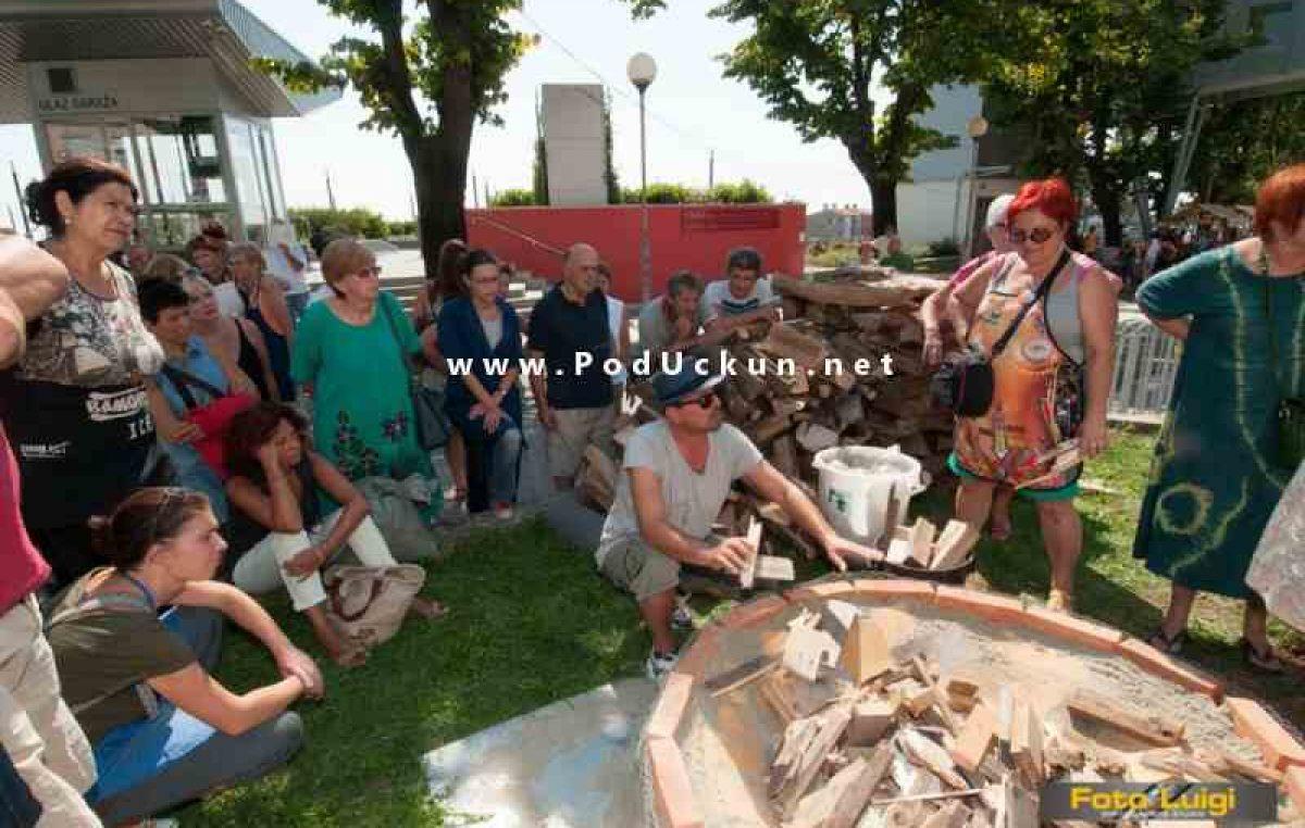 U petak počinje 3. Festival keramike 'Matuljska kolajnica'