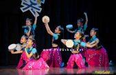 Veleposlanica NR Kine u Opatiji, najavljena proslava Kineske Nove godine