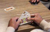 3. Memorijalni turnir u briškuli i trešeti Klaudio Pilepić – Pile sutra u restoranu Galeb