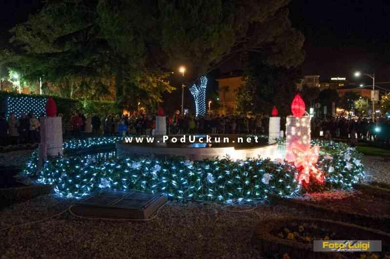 adventska_svijeca_paljenje_opatija_slatina_2015
