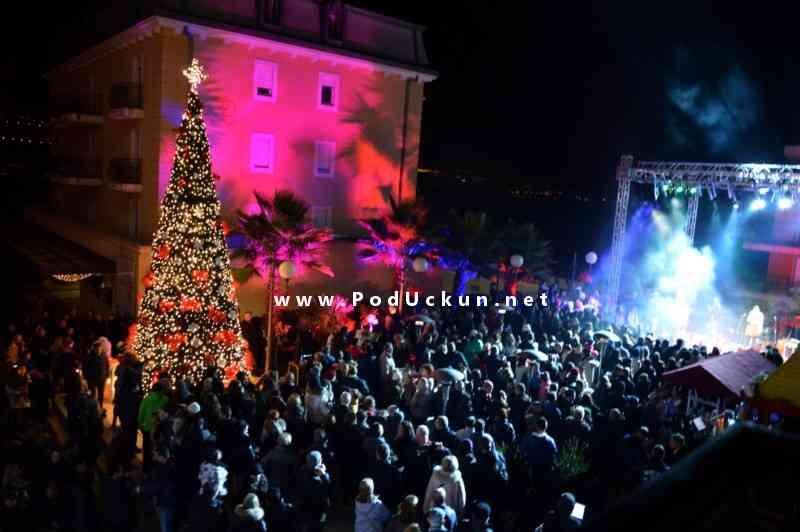 christmas_tree_lighting_opatija_hotel_milenij_2015 (3)