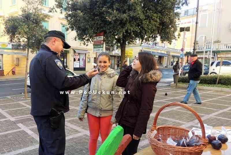 medunarodni_dan_birbe_protiv_nasilja_nad_zenama_2015_2