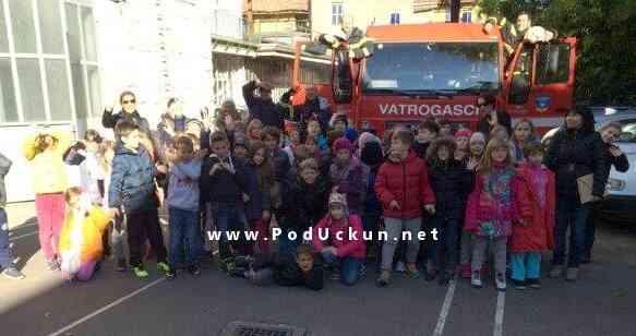 os_rkj_vatrogasci_2015 (5)