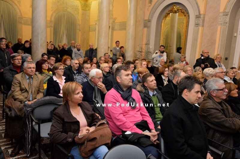 zenska_klapa_volosko_promocija_albuma_na_volosken_2015_villa_angiolina_opatija_2