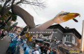 Sve je spremno za 52. Međunarodnu karnevalsku povorku u Lovranu