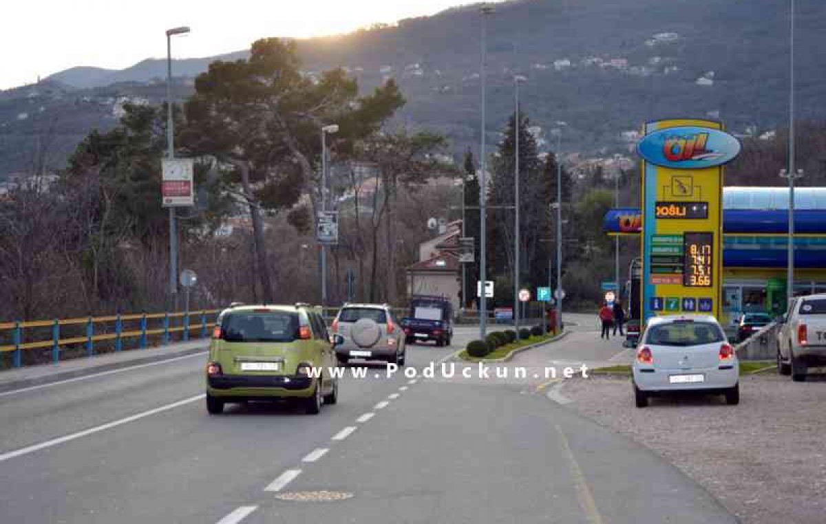 Udruženje obrtnika Opatija i Adria Oil potpisali ugovor koji omogućuje povoljnije gorivo za liburnijske obrtnike