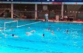 Kvalifikacije prvenstva Hrvatske : Mlađi kadeti izborili majstoricu