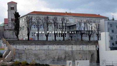 Kreću radovi na dogradnji OŠ Andrije Mohorovičića vrijedni 12 milijuna kuna: Osam novih učionica za jednosmjenski rad