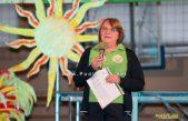 Nagrađivana odgajateljica Esmina Skopljak predložena za novu ravnateljicu Dječjeg vrtića Matulji