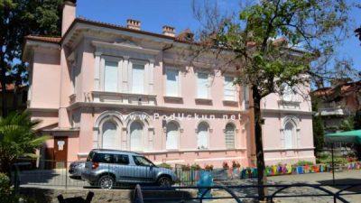 Gradonačelnik Dujmić kao rješenje za pitanje Doma zdravlja Županiji ponudio staru zgradu Dječjeg vrtića