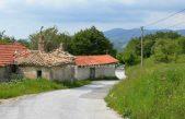 IDS nezadovoljan Zakonom o brdsko-planinskim područjima: Proglasimo cijelu Hrvatsku nerazvijenom