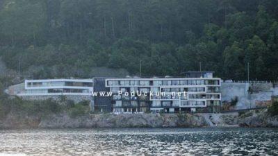Turistička privreda u Opatiji ponovo se aktivira – Od ponedjeljka otvoreno pet hotela i 1 pansion te kavane i restorani