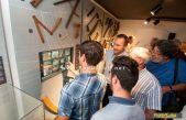 Završna radionica vezana uz model upravljanja ekomuzejom ovog ponedjeljka u Mošćeničkoj Dragi