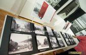 Predstavljanje kataloga 'Razglednice iz Opatije' danas u Angiolini