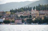 Grad Opatija sufinancira obnovu krovova i pročelja iz sredstava spomeničke rente