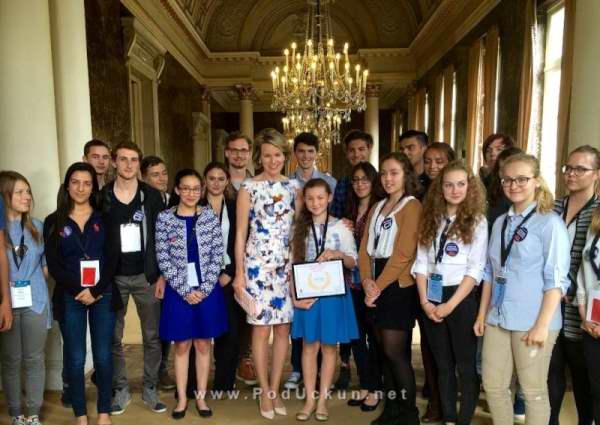 12_konferencija_organizacije_eurochild_bruxelles_2016_dnd_opatija_lovran (1)