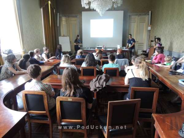 12_konferencija_organizacije_eurochild_bruxelles_2016_dnd_opatija_lovran (4)