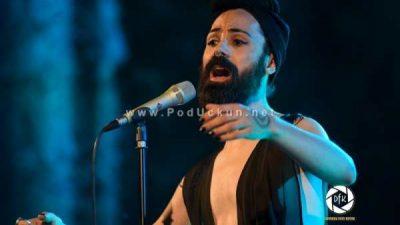 Koncert Bože Vreće izazvao veliki interes, ulaznice gotovo rasprodane @ Opatija