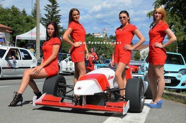 formula_driver_veprinac_2016