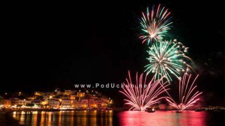 Marinina 2021: Brojna događanja ovog vikenda u Mošćeničkoj Dragi