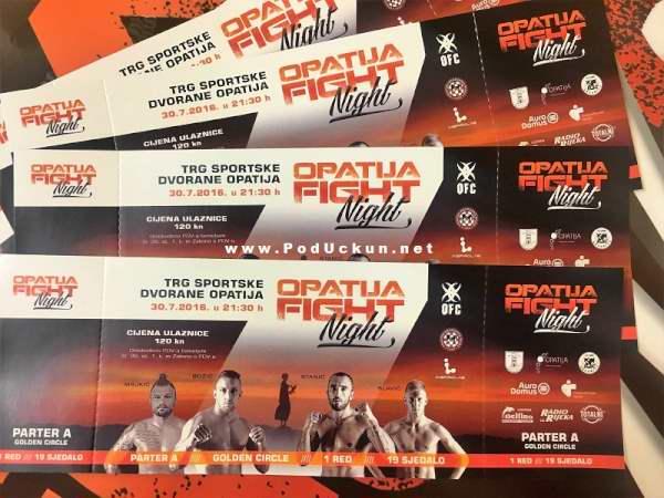 opatija_fight_night_2016_ulaznice_01