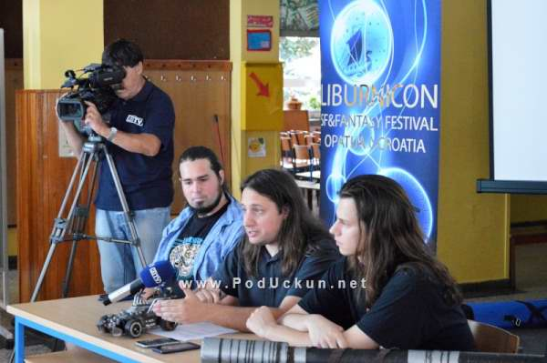 11_liburnicon_festival_fantastike_znanstvene_fantastike_opatija_5_01