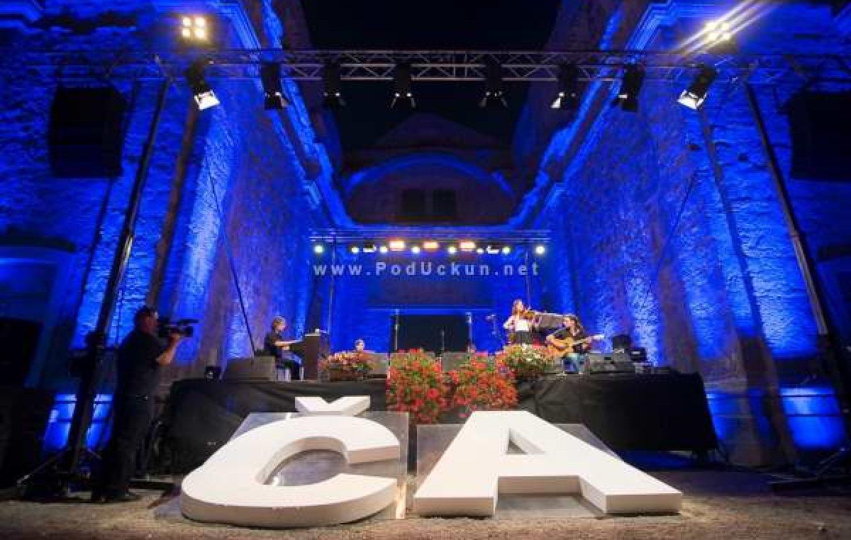 Kastav tri dana 'diše' čakavštinu – Najavljen 15. festival čakavske šansone Čansonfest