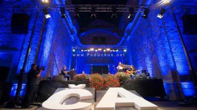 Čansonfest – Kastav 2019.: Ulaznice za 15. Festival čakavske šansone u pretprodaji