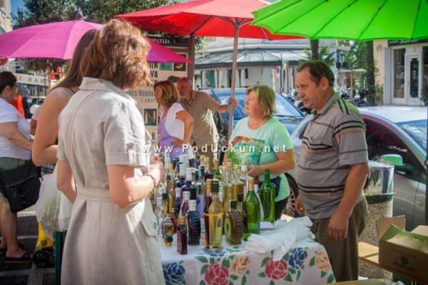 ekoloski_sajam_opatija_2016_ljetno_izdanje_kolovoz (4)