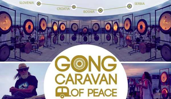 gong_caravan_rijeka_2016