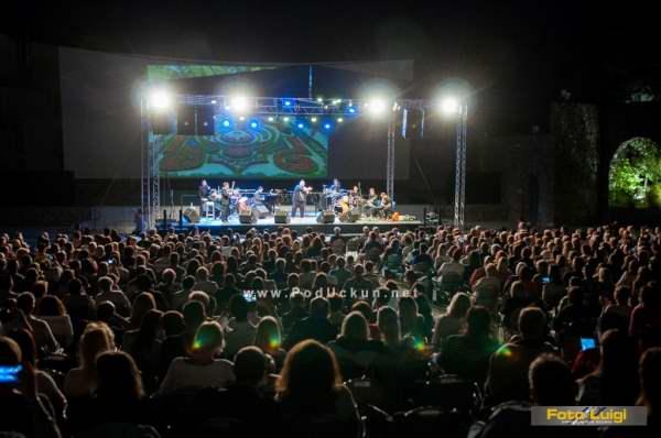 Festival Opatija, Foto Luigi Opatija, Koncert Jacques Houdek i g