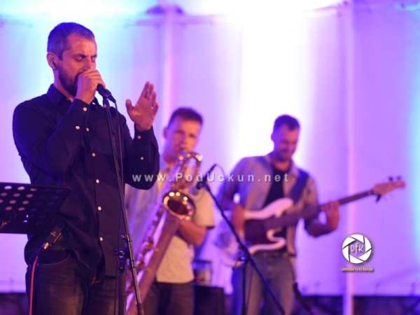 kastav_blues_festival_Ty_Le_Blanc_Riccardo_Staraj_Midnight_Blues_Band_Ronjgi_2016_01