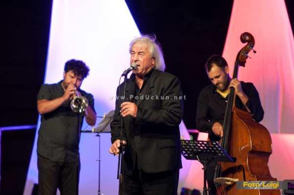 Foto Luigi Opatija, Op?ina Matulji, Koncert The Cats feat. Duš
